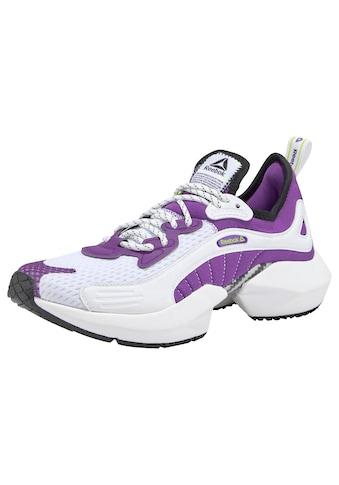 Reebok Sneaker »SOLE FURY 00 Eclipse W Cardi B.« kaufen