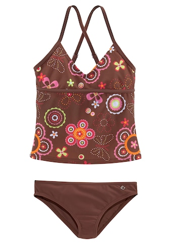 s.Oliver Beachwear Tankini kaufen