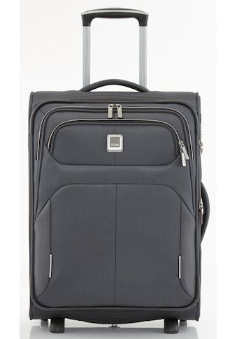 """TITAN® Weichgepäck - Trolley """"Nonstop, 55 cm"""", 2 Rollen kaufen"""