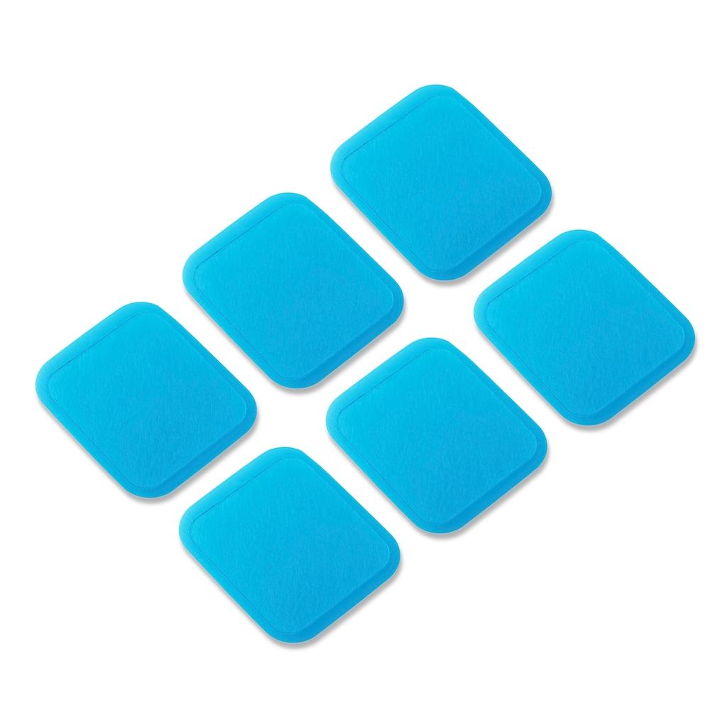 BEURER Elektrodenpads »Nachkaufset EM 50 Menstrual Relax«