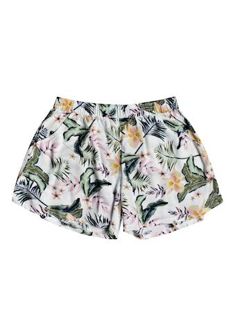 Roxy Shorts »Ho Hey« kaufen