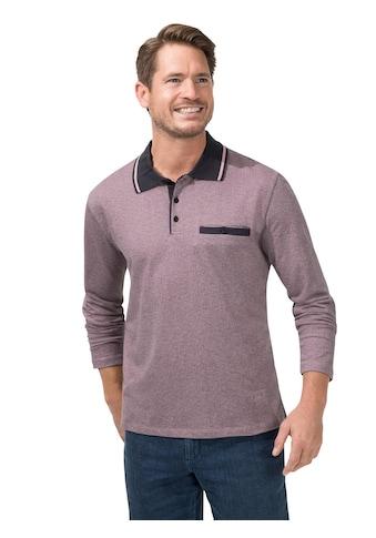 Marco Donati Langarmshirt kaufen