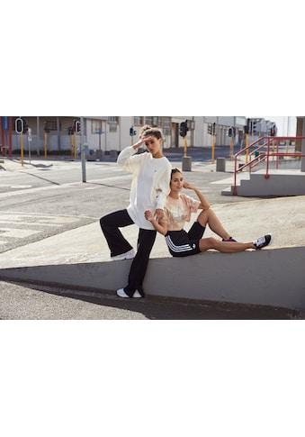adidas Originals Palazzohose »PANT« kaufen
