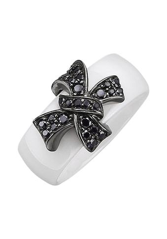 Jacques Lemans Ring kaufen