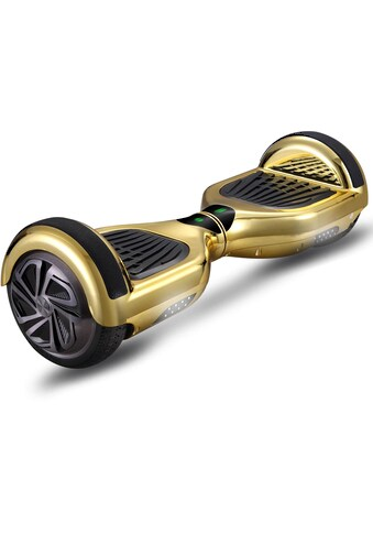 Bluewheel Electromobility Hoverboard »HX310s«, 15 km/h kaufen