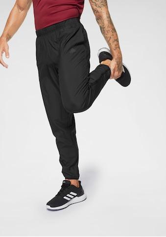 adidas Performance Laufhose »ASTRO PANT« kaufen