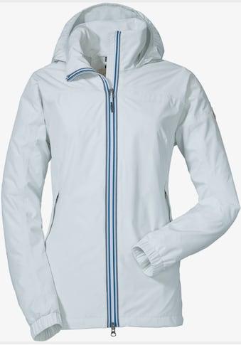 Schöffel Parka »Jacket Yokohama2« kaufen