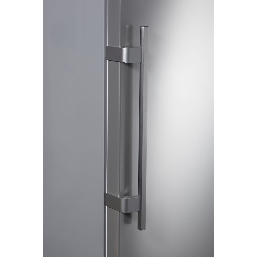 Hanseatic Kühlschrank »HKS 18560A2«, 185,5 cm hoch