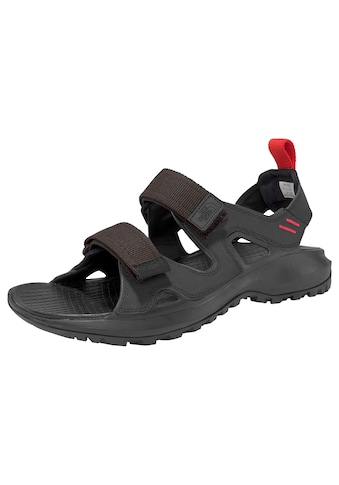 The North Face Outdoorsandale »Hedgehog Sandal III M« kaufen
