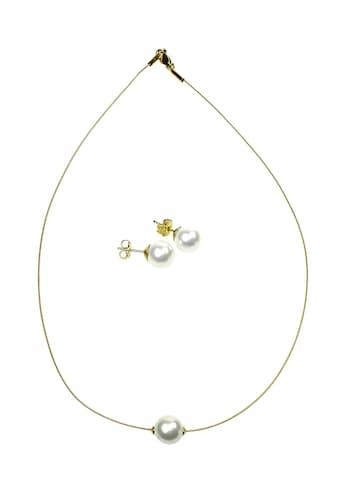 Orquidea Perlenkette »The Floating Pearl Set« kaufen