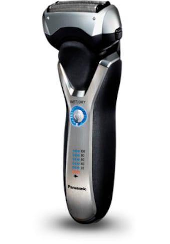 Panasonic, Elektrorasierer ES - RT67, Langhaartrimmer kaufen