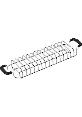 Smeg Brötchen - Röstaufsatz TSBW02, Zubehör für für Kompakt - Toaster TSF02 kaufen