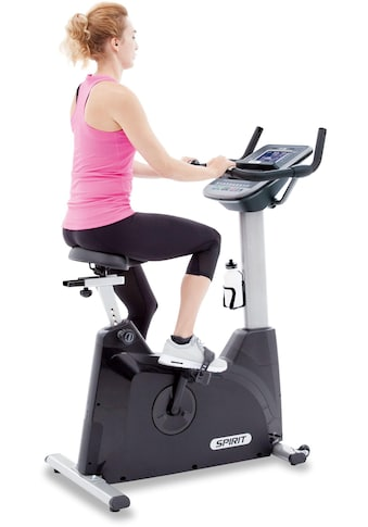 Spirit Fitness Ergometer »XBU 55« kaufen