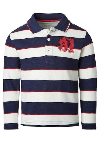 Noppies Langarmshirt »Dalton« kaufen