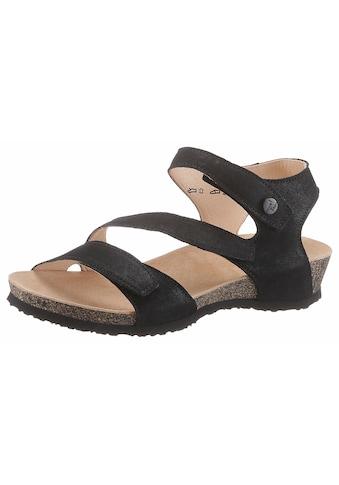 Think! Sandalette, mit Klettriemchen kaufen