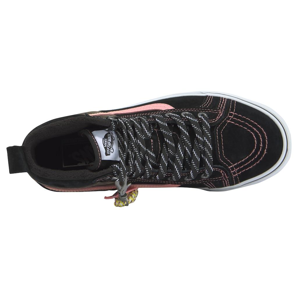 Vans Sneaker »SK8-Hi 46 MTE DX«
