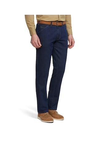 MEYER Gerade Jeans, Modell CHICAGO kaufen