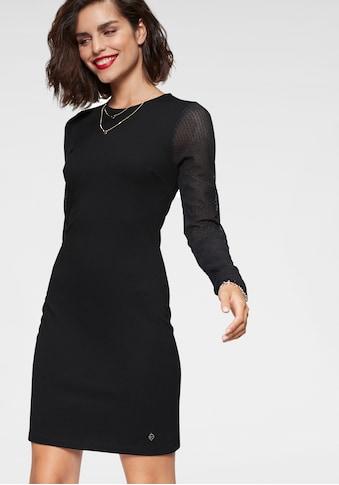 Tamaris Jerseykleid kaufen