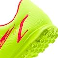 Nike Fußballschuh »VAPOR 14 CLUB TF«