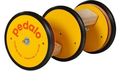 pedalo® Gleichgewichtstrainer »Slalom« kaufen