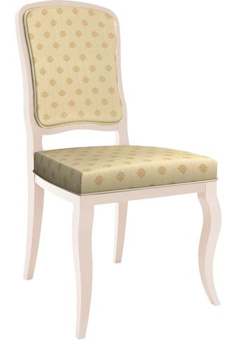 "SELVA Stuhl ""Vera"" kaufen"