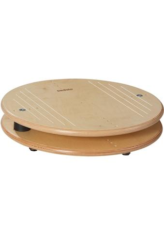 pedalo® Wippbrett »Pedalo Balancewippe 50« kaufen