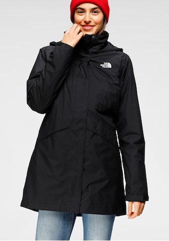 The North Face 3 - in - 1 - Funktionsjacke »ARASHI« kaufen