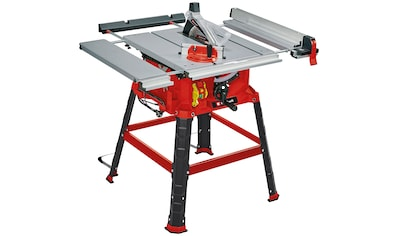 EINHELL Tischkreissäge »TC - TS 2225 U«, 1800 W kaufen