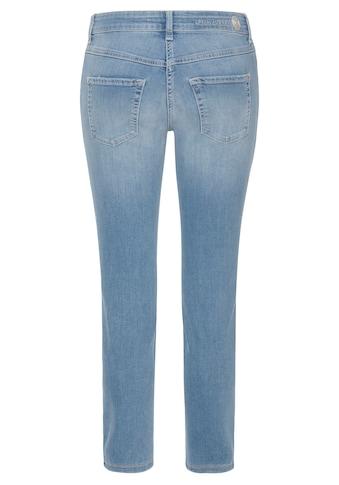MAC 7/8 - Jeans »Dream Chic Destroyed« kaufen