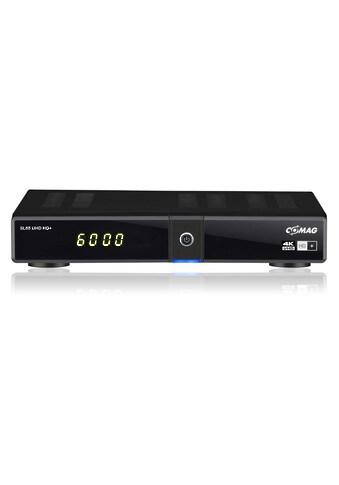 Comag SL 65 UHD HD+ Satellitenreceiver kaufen