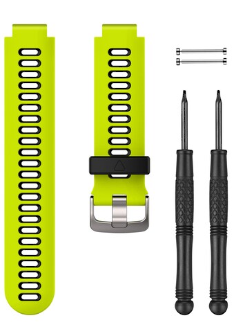 Garmin Ersatz - /Wechselarmband »Uhrenarmband« kaufen