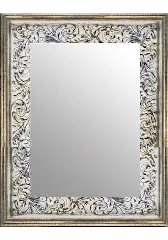 Lenfra Wandspiegel »Renate«, (1 St.) kaufen