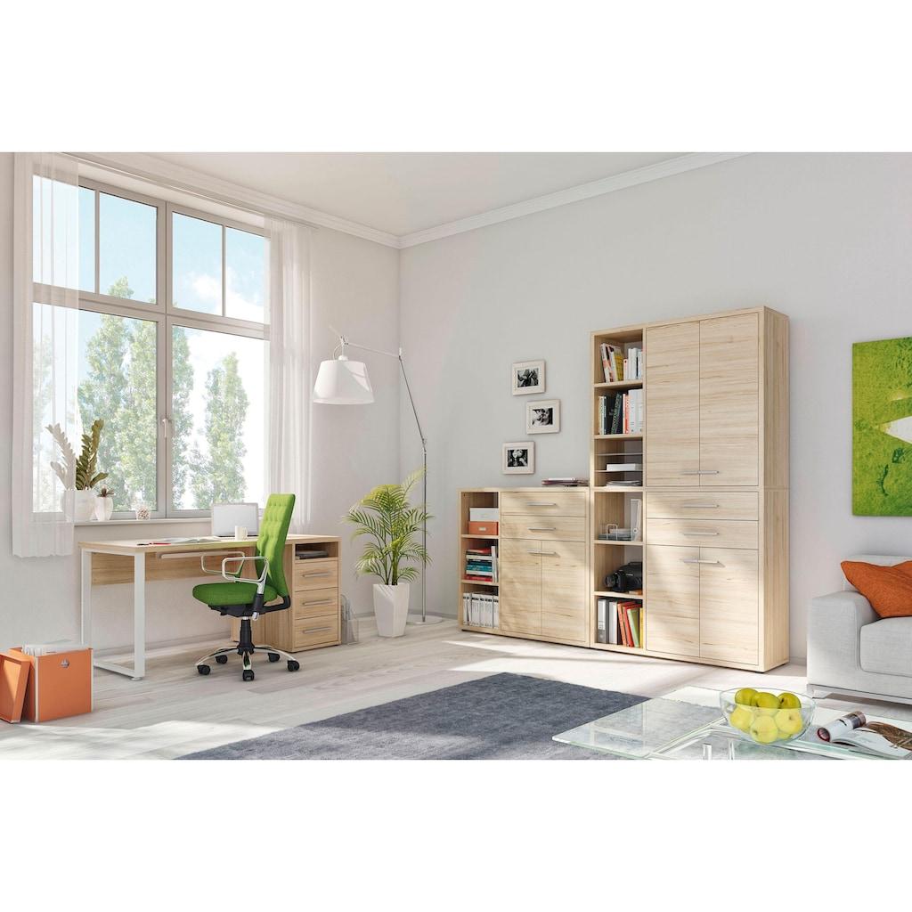 Maja Möbel Highboard »Set+ 1688«