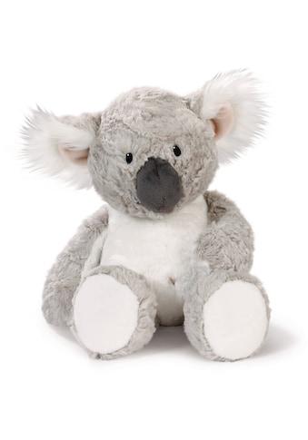 """Nici Kuscheltier """"Koala Kaola, 50 cm"""" kaufen"""