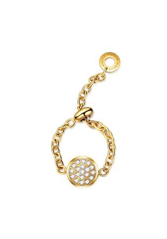 AILORIA Fingerring »ANASTASIA Ring« kaufen