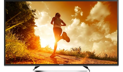 "Panasonic LED-Fernseher »TX-40FSW504«, 100 cm/40 "", Full HD, Smart-TV kaufen"