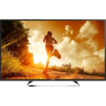 Panasonic Fernseher Bequem Kaufen Universal At