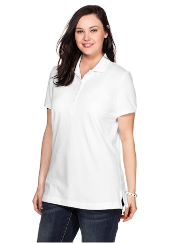 Sheego T - Shirt kaufen