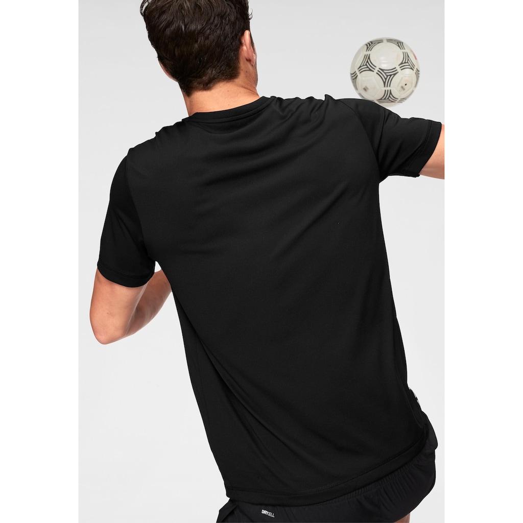 PUMA T-Shirt »ACTIVE TEE«