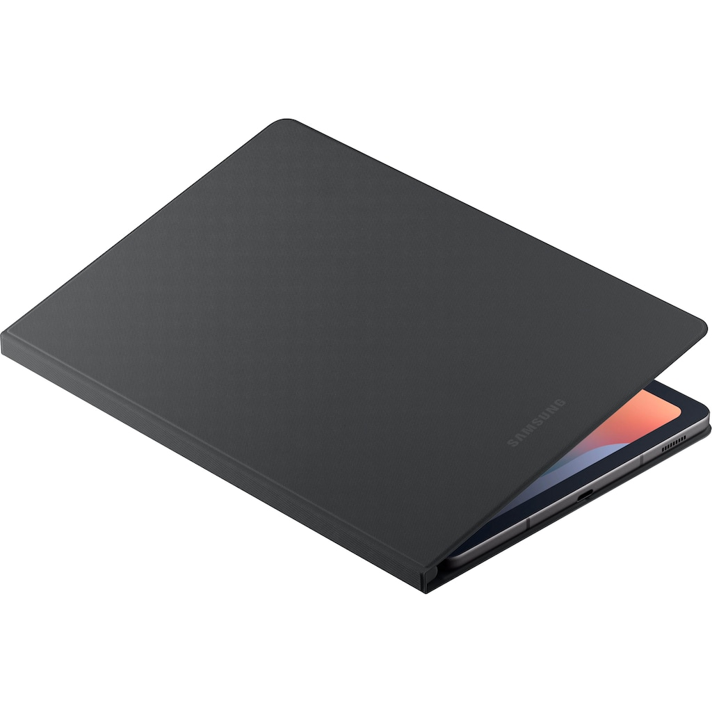 Samsung Tablet-Hülle »Book Cover EF-BPA610 Galaxy Tab S6 Lite«, Galaxy Tab S6 Lite
