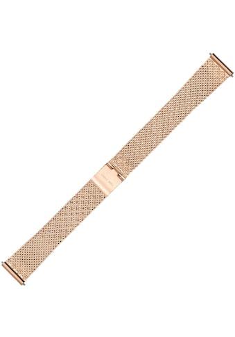 Julie Julsen Uhrenarmband »EJJWMB3PIN-S« kaufen