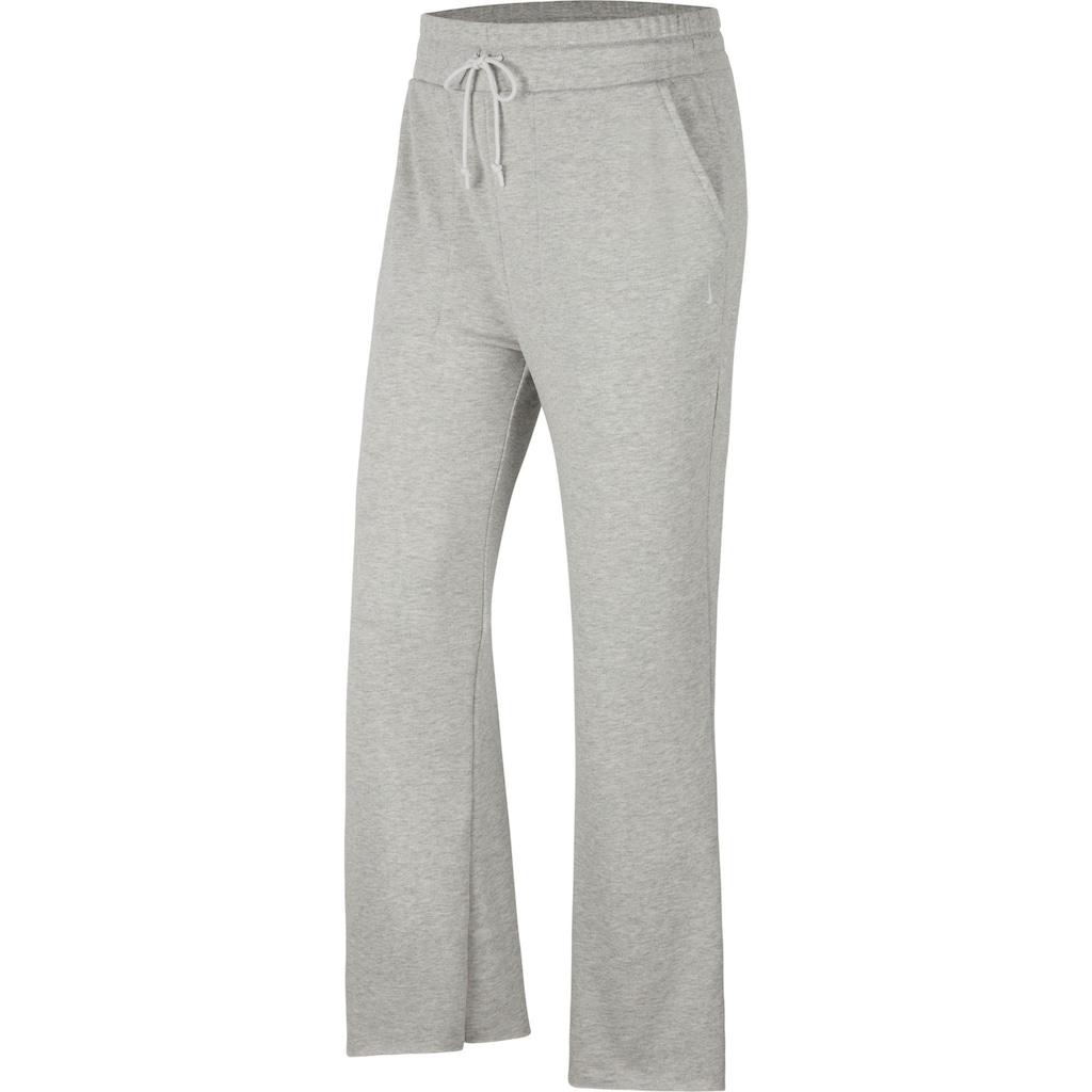 Nike Yogahose »7/8 Flare Pant«