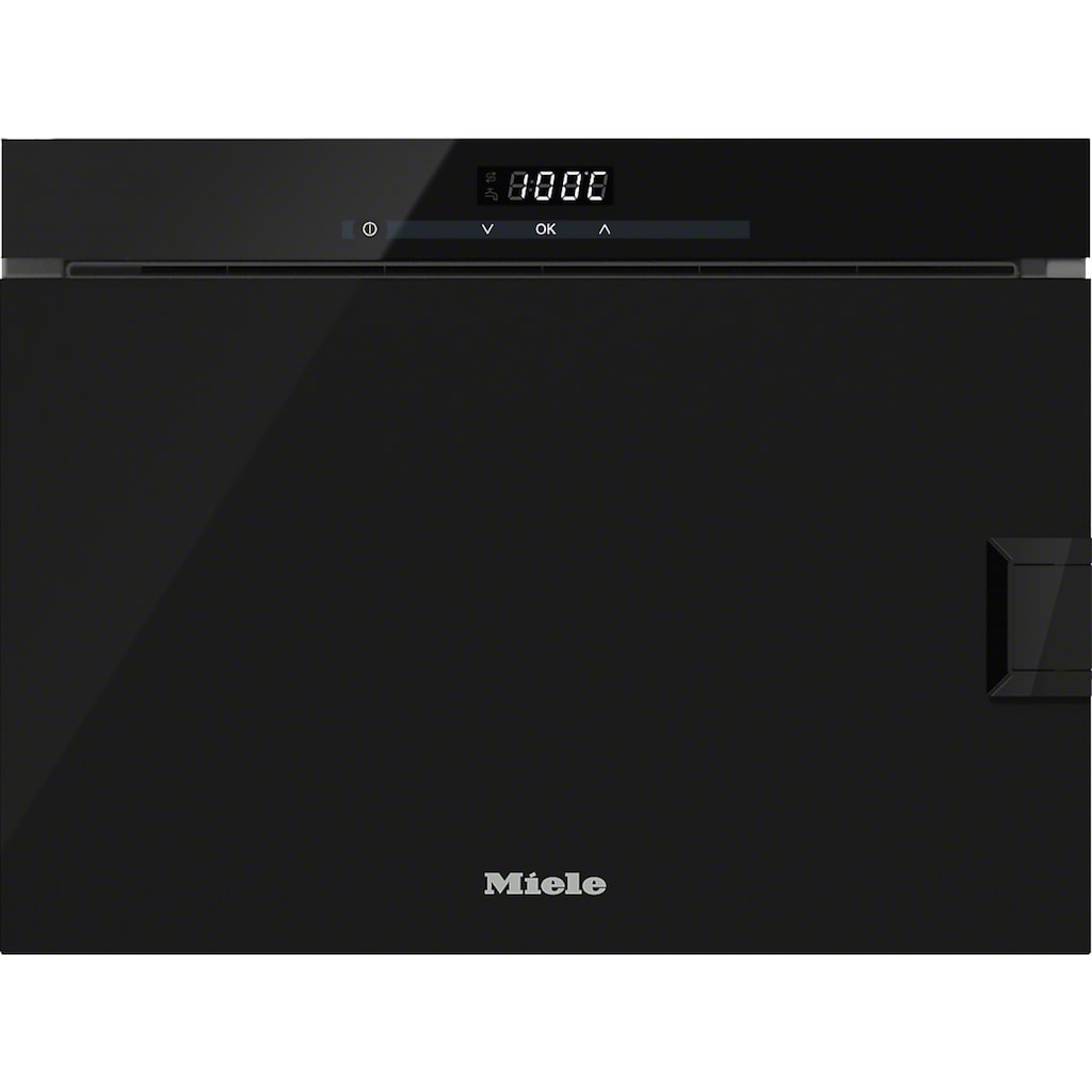 Miele Dampfgarer »TCE520 WP«, 2200 W