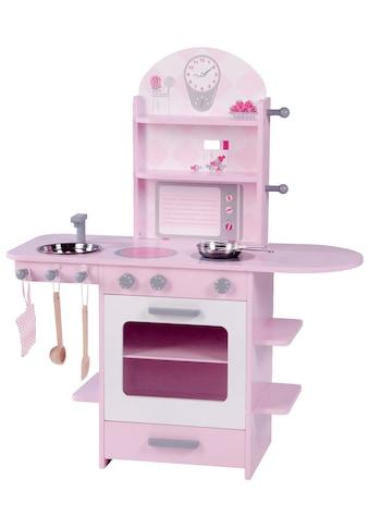 roba® Spielküche »Rosa« kaufen