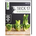 Buch »Trick 17 - Selbstversorger / Marco Jacob«