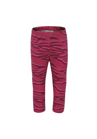 LEGO® Wear Leggings »LWPOLINE 750« kaufen