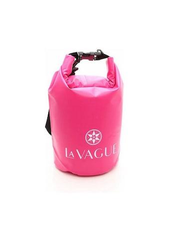LA VAGUE Drybag »ISAR« kaufen