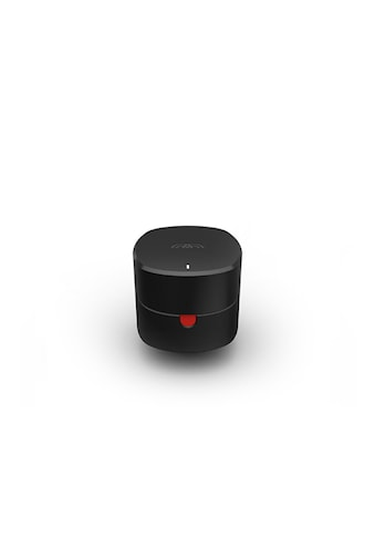 MERCKU Knotenpunkt und Mesh - funktionsfähiger Wi - Fi Signalverstärker »M2 Bee EU - Version  - « kaufen