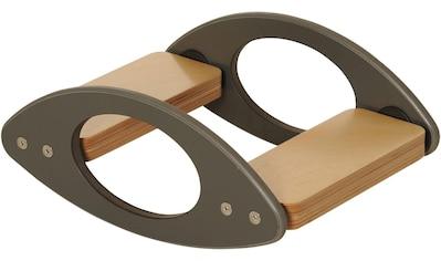 pedalo® Wippbrett »Pedalo Step-Wippbrett« kaufen