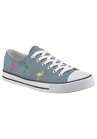 Arizona Sneaker kaufen